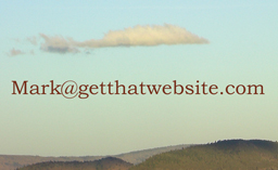 markatgetthatwebsite
