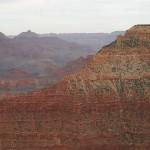 102-canyon-wall-6May2014-DSCN0112