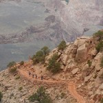 107-south-kaibab-hikers-6May2014-DSCN0160