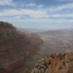 109-canyon-wall-6May2014-DSCN0167