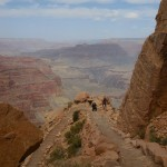 111-hikers-ooh-ah-point-6May2014-DSCN0174