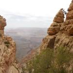 121-canyon-trail-rock-6May2014-DSCN0238