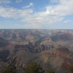 122-canyon-view-6May2014-DSCN0242