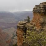 129-canyon-pillar-bright-angel-trail-DSCN0287