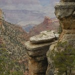 130-canyon-pillar-bright-angel-DSCN0289