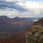 133-sunset-cliffs-east-DSCN0303