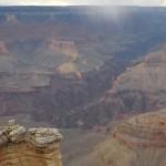 134-sunset-canyon-north-DSCN0307