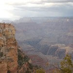 139-sunset-canyon-mather-point-DSCN0317