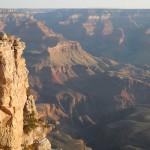 143-dawn-pillar-canyon-8May2014-DSCN0338